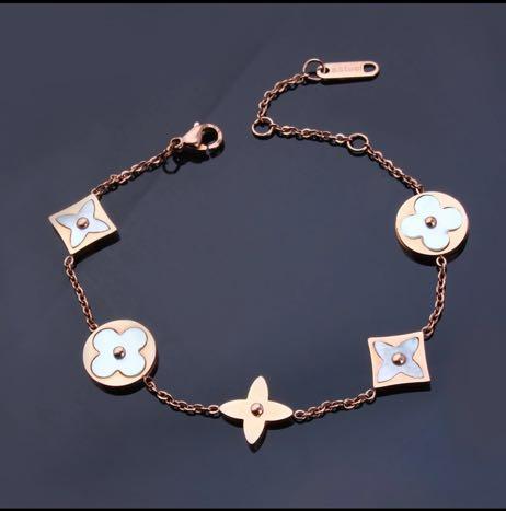 Cute New Bracelet