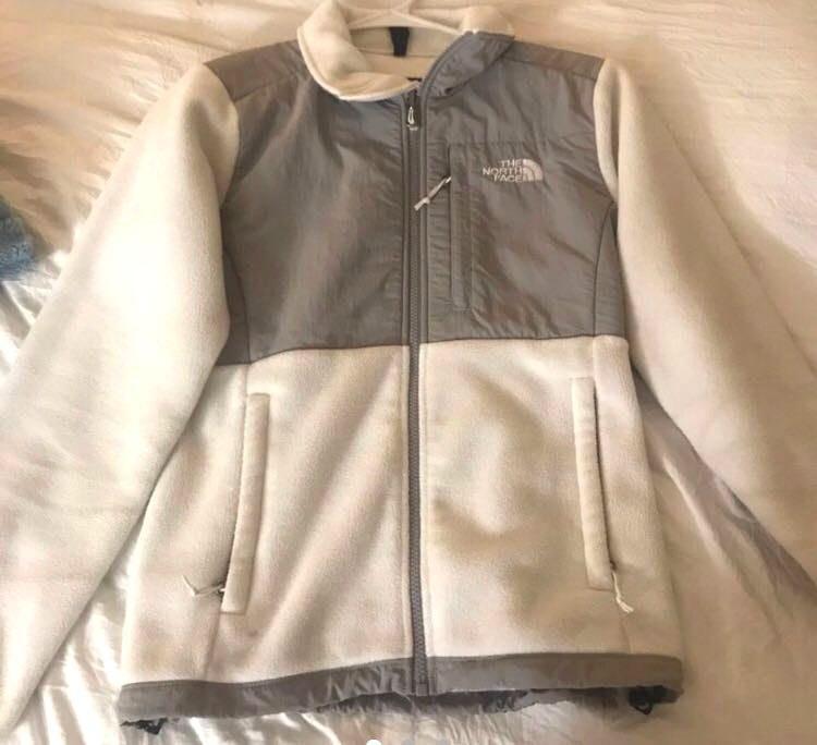 The North Face Denali Jacket Xs