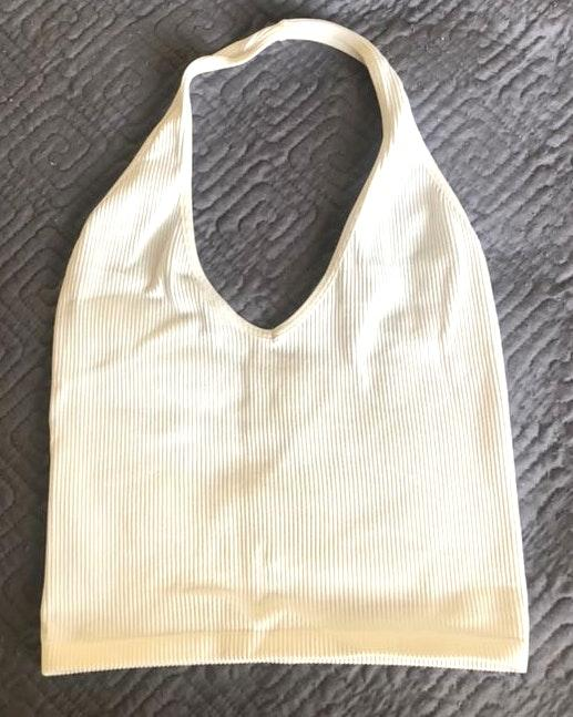 Urban Outfitters Halter Tank