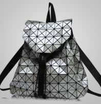 Prisim Backpack