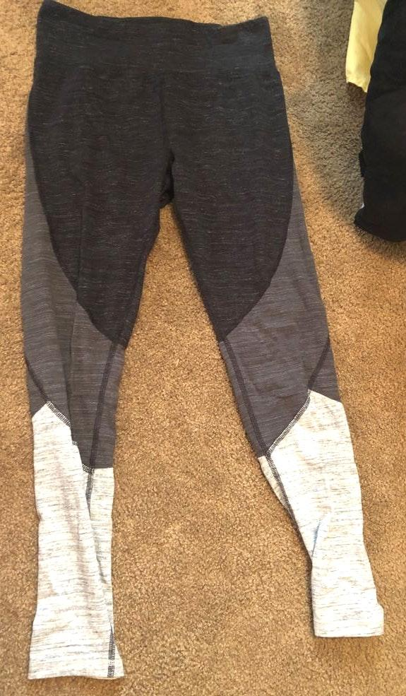 Comfortable Leggings