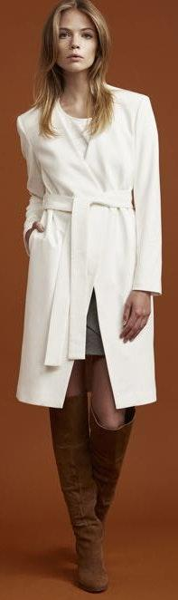 Finders Keepers Revolve  Update You Coat