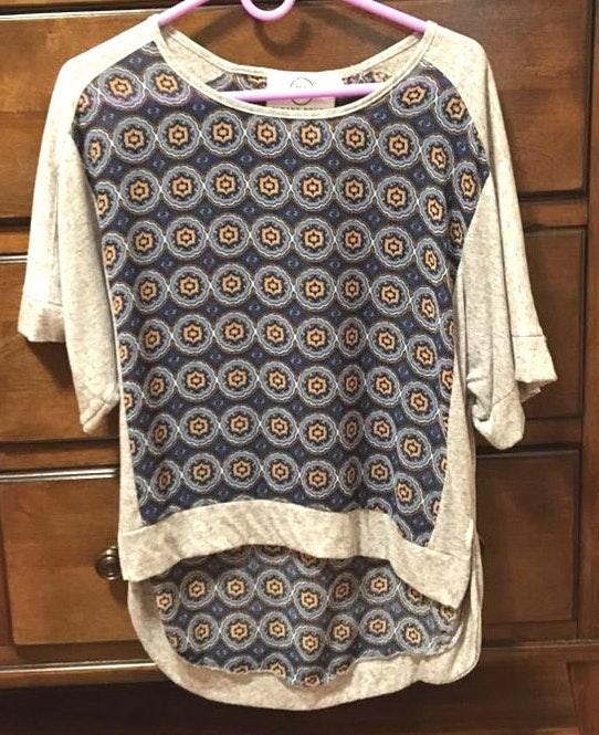 & Other Stories Cute Top