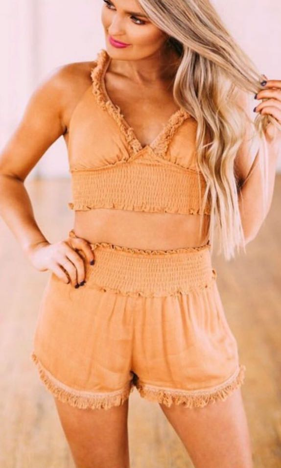 shop these three Two Piece Set