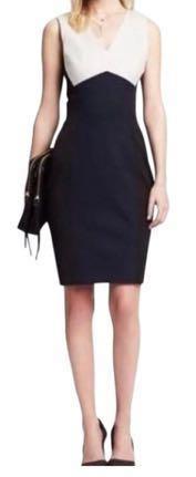 Banana Republic NWT Sloan Dress