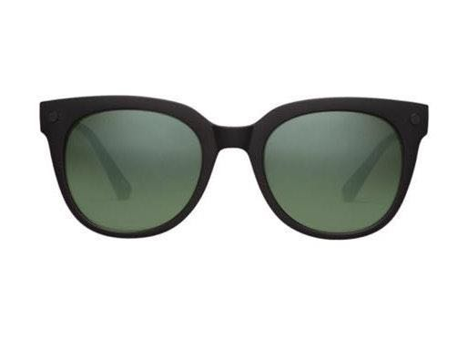Perverse Sunglasses LIMITED EDITION COLLAB!  THOMAS JAMES LA for PERVERSE!
