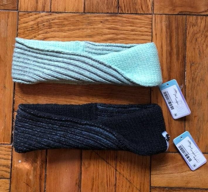 Lululemon Headband Earwarmer