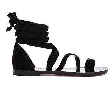 Raye Sloane Sandal