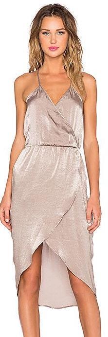 Revolve Capulet Dress
