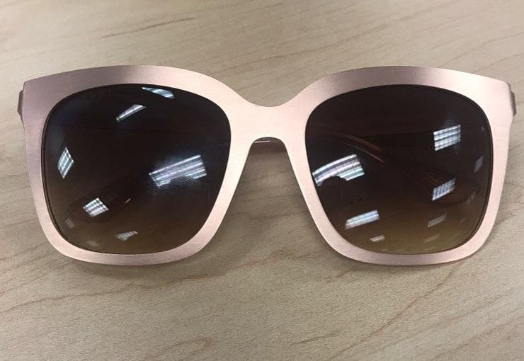 99c7ca0158500 DIFF Eyewear Lauren Akins Ella Sunglasses