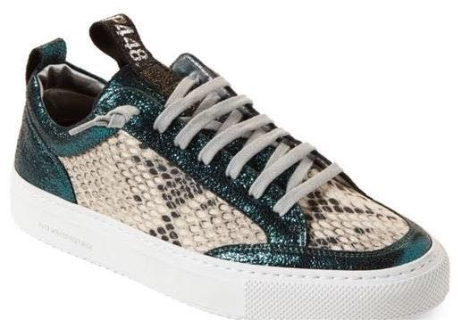 Golden Goose p448 sneakers