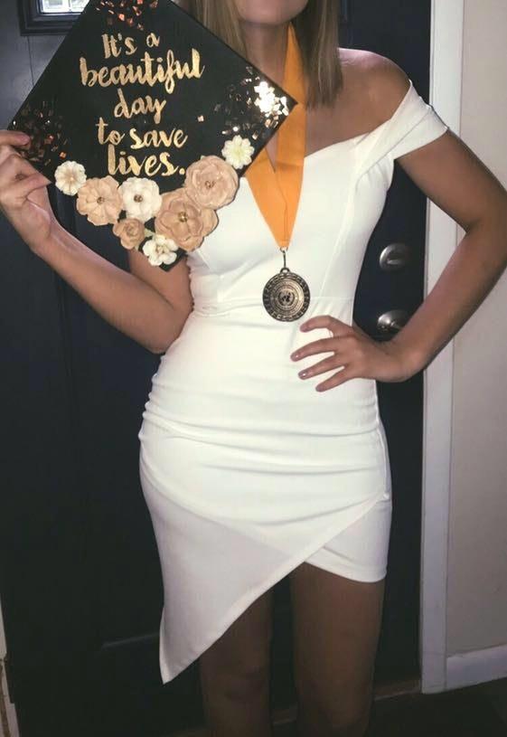 Fashion Nova White Off The Shoulder Dress