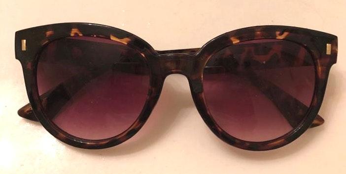 Lulus Sunglasses