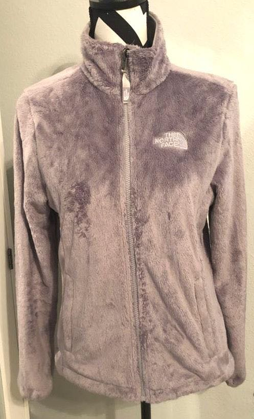 The North Face North Face Women's Jacket