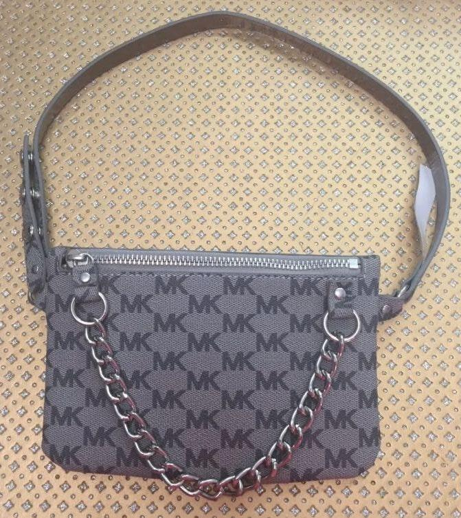 Michael Kors Funny Pack Size Small