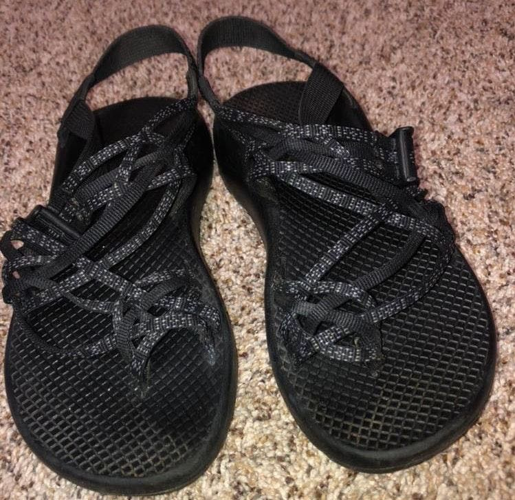 Chacos women's