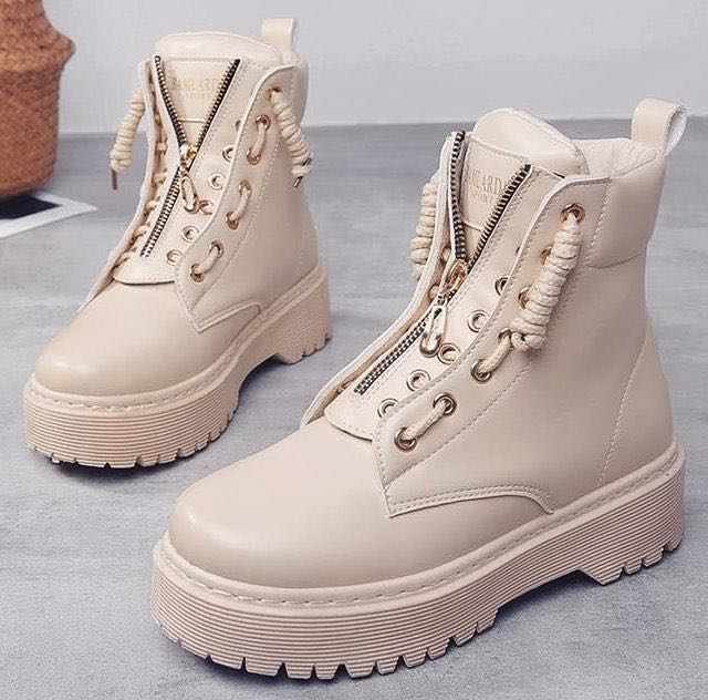 Basso Lexa Boots