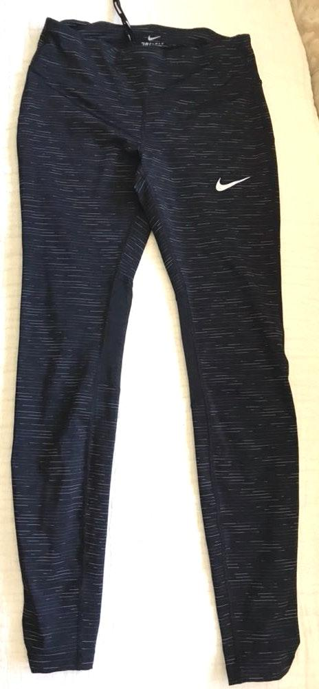 Nike Training/running Leggings