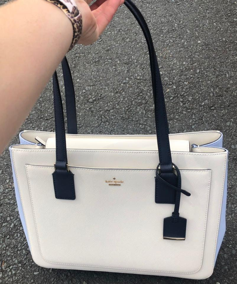 Kate Spade NWT  Shoulder Bag