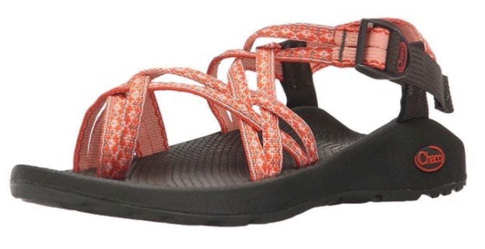 Chacos Athletic Sandal