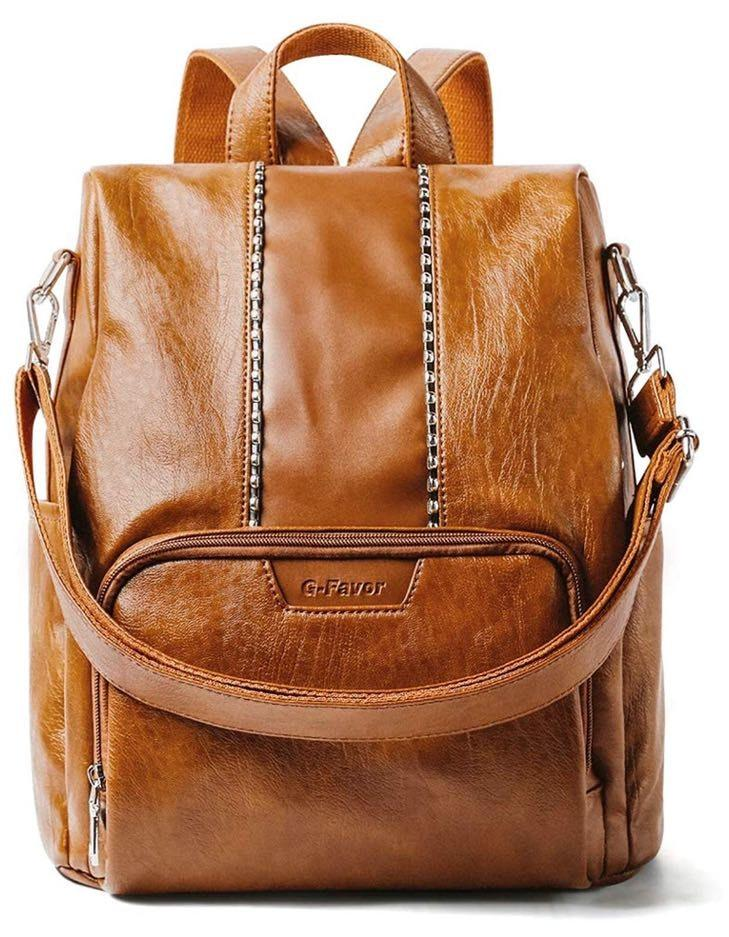 Backpack NWT
