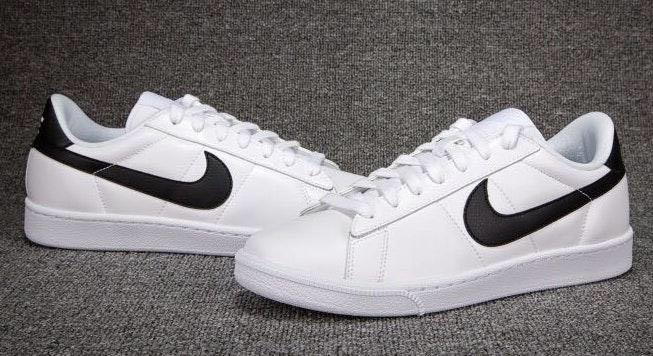 nouveau style 9d4ef 5d687 Nike Tennis Classic Sneaker