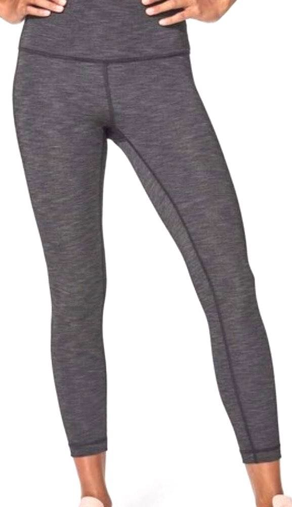 dd3ece210ab144 Lululemon Hotty Hot II shorts Army Green | Curtsy