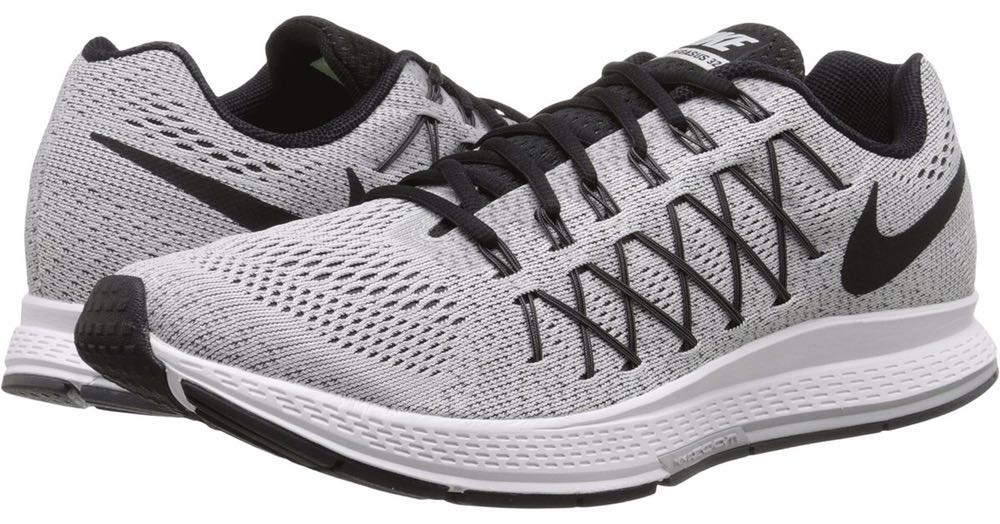 uk availability 5179e 0e75a Nike Zoom Pegasus 32