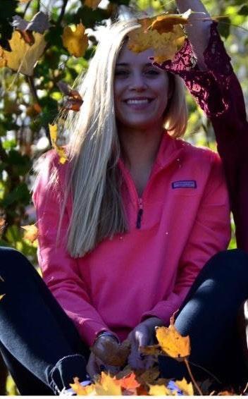 Vineyard Vines Hot Pink Shep Shirt